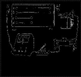 电路 电路图 电子 原理图 308_293