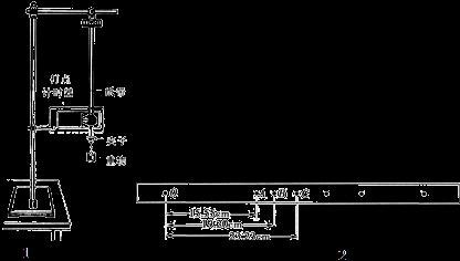 电路 电路图 电子 原理图 416_236